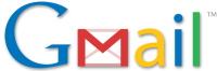 gmail1.jpg